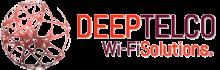 deeptelco_logo