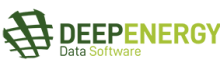 logowebdeepenergy